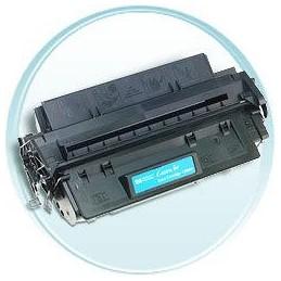 Toner Compa Canon LBP1000,1310,32X,470 HP2100/2200-5KC4096A