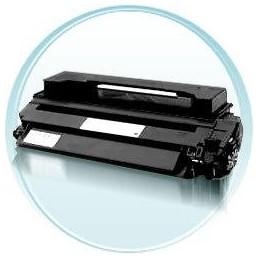 Toner Rig HP Laser Jet 4/4+/4M/4M+/5/5M/5N-6.8K92298A