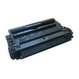 Toner com HP LASER 5200 Canon lbp 3500-12.000 Pagine Q7516A