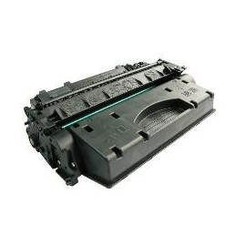 Compa HP P2050,M401,LBP6300,MF5840-6.3KCF280XCAN719H