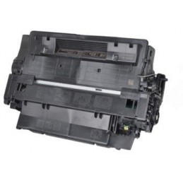Toner compa Hp P3015DN,P3015X,LBP3580-12.5KCE255X/CAN724H