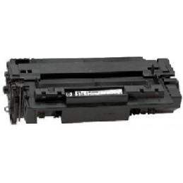 Toner Compa HP P3005,P3005D,P3005N,P3005X,P3005DN-6.5K