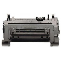 Toner Compa M601,M602,M602X,M603,M603XH,M4555,M4555H,10K