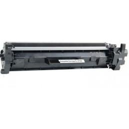 Senza Chip Compa HP Pro M203dw,M227fdw,M203DN,M227SDN-1.6K