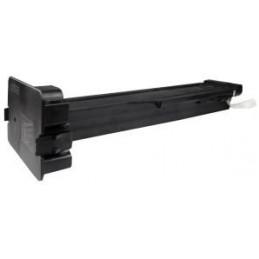 Toner compatible HP MFP M436N,M436NDA-7.4K56A