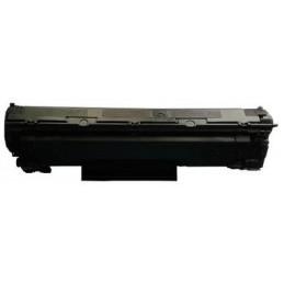 Toner compa HP Pro M15A,M15W,M28A,M28W-1KHP 44A