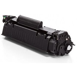 Toner Compatible  HP Pro M12A,M12W,MFP M26A,M26NW-2.5K79X