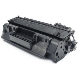 Toner compa HP P2050,P2055,LBP6300,6650,MF 419-13KCAN719H