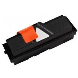 Toner com for Kyocera FS 1028,FS1128,1300,1350-7.2K- TK-130
