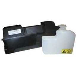 Toner+Vaschetta FS3040,3140,FS3540,3640, FS3920DN-15KTK-350