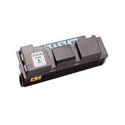 Toner+Vaschetta compatibile Kyocera FS-6970DN-15K1T02J50EU0