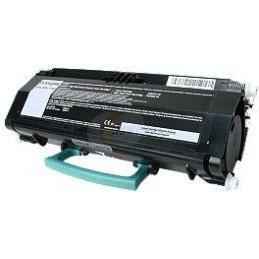 Toner compa Lexmark X264DN,X363DN,X364DW,X364DN-9KX264H11G