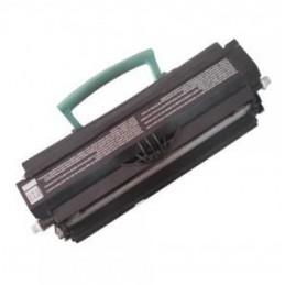 Toner compa Lexmark X 340 MFP,X 342N MFP -6K0X340H21G