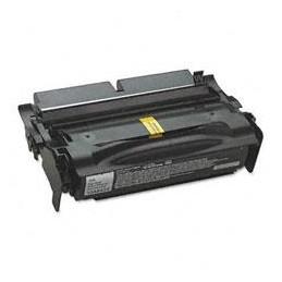 Toner rigenerate Lexmark Optra T430,T430D,T430DN-12K12A8425