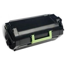 Toner Compatibile for Lexmark MS810,MS811,MS812-25K52D2H00