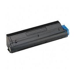 Toner Compa Oki B420,B430,440DN,MB460,MB470,MB-7K43979202