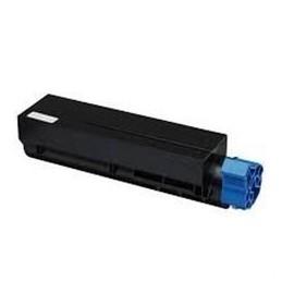 Toner compatible Oki ES4131,4161MFP,4191MFP-12K144917607