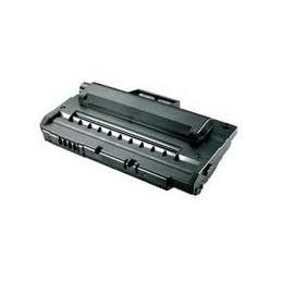Toner compatible Ricoh Aficio FX 200,AC205-5KType 2285