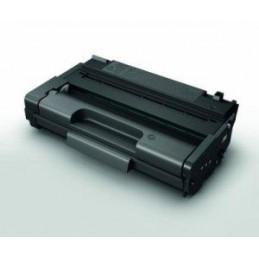 Ricoh Aficio Sp 3500SF,3510SF,3500DN,3510DN-6.4KType SP3510