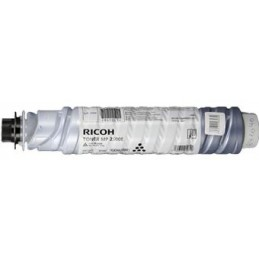 Toner Com for Ricoh MP2500LN MP2500SP,S2325-10K841040