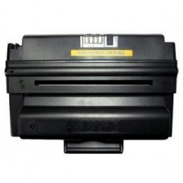 Toner com for Ricoh Infortec Aficio SP 3200SF-8K402887-K236