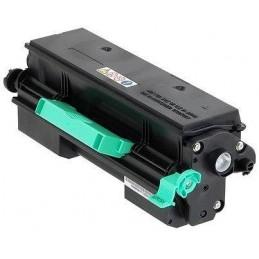 Toner Compa Ricoh SP4510DN,4520,SP3600DN,MP401-6K407340