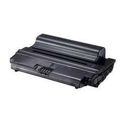 Toner compatible Samsung ML 3050/ML 3051N- 8KMLD3050B