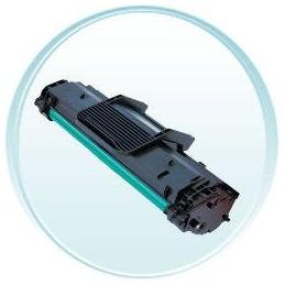 Toner compatible Samsung SCX-4725F/SCX-4725FN-3KSCXD4725A