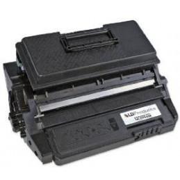 Toner com Samsung ML4050,4550,4551N,4552,4555-20KML-D4550B