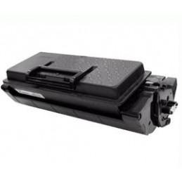 Toner Rig Samsung ML 3560/ML 3561N/ML 3561 ND-12K ML 3560