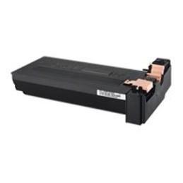 Rigenerate  Nero per Samsung Scx 6345N.  20K SCX - D6345A