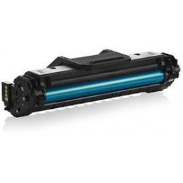 Toner compa Samsung Scx 4650F,4655FN-2.5KMLT-D117S/ELS