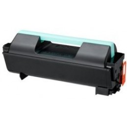 Toner Rig for Samsung ml 5510ND,6510ND,6515ND-30KMLT-D309L