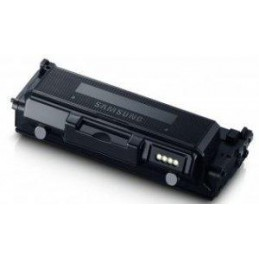 Toner Rigenerate for M3825,M3875,M4025,M4075-10KMLT-204E