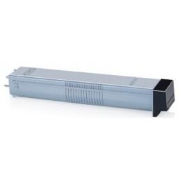 Toner Rig for SCX8123,SCX8128,M8123,M8128-25KMLT-D709S