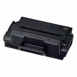 Toner for ProXpress M4030ND/ProXpress M4080F-10KMLT-D201S
