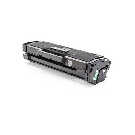 Toner compatibile Samsung HC M 2020  2021  2022  2026  2027  2070  2071  2078  - 1.8K - MLT-D111L