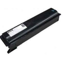 Com for Toshiba E-STUDIO205L,255,305,355,455-30K6AK00000134