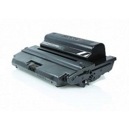 Toner compatible per Xerox Phaser 3300MFP-4K106R01411