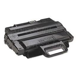 Toner com Black Xerox Work Center 3210, 3220-4.1K,106R01486