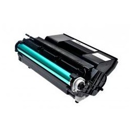 Toner Compa Rigenerate Xerox PHASER 4510, 19K 1113R00712