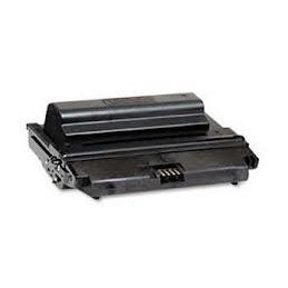 Toner compatible Xerox WorkCentre 3550vxts-11K106R01530