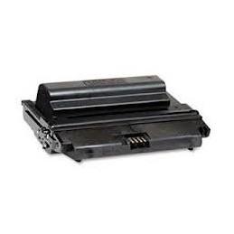 Toner compatible Xerox WorkCentre 3550vxts-11K106R01530