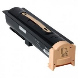 Black Com Xerox Copy Wc 120,123,128,133-30K006R01182