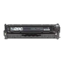 Nero per HP CP 2025 CM 2320...