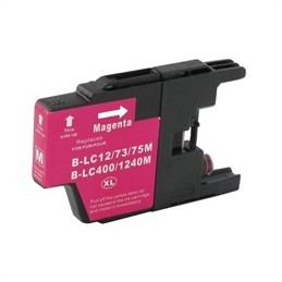 Magenta XL compatibile...