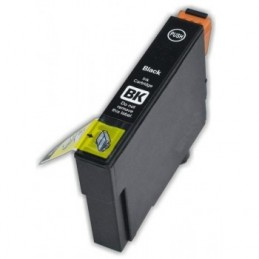 Nero compatibile Epson S 22...
