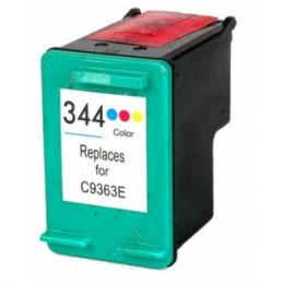 COLORE XL Hp DeskJet 5740...