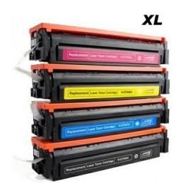 NERO compatibile XL HP pro...