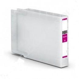 Pigment Magente Compa Workforce C8190,C8690-8KC13T04A340